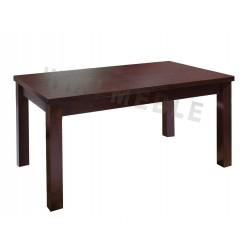 Stół S10 FORNIR – 120 x 80 + wstawka 40 cm