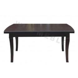 Stół S14 FORNIR – 140 x 100 + wstawka 4x45 cm