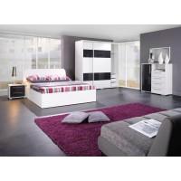 IVA - Sypialnia 1