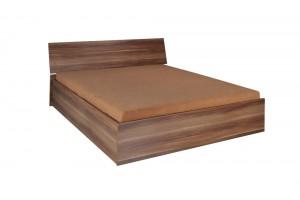 Łóżka rozmiar 100 x 200