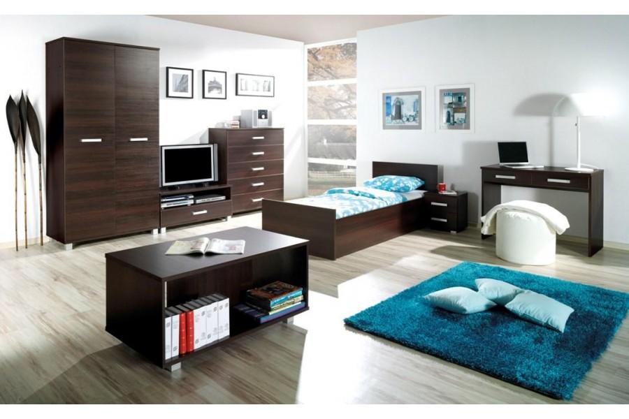 RowyHillspl  wynajem apartamentów w Rowach