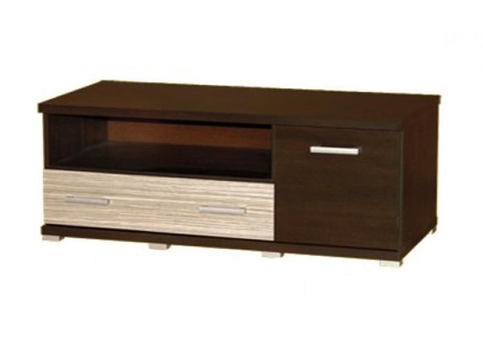 OLA - Komoda 120,5 cm RTV (18)