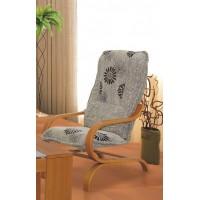 KRZYŻAK Fotel