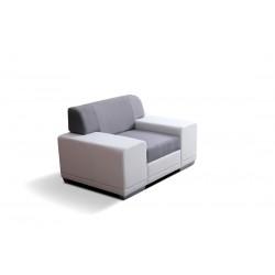 KARINO - Fotel