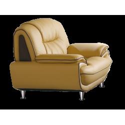 PASERO - Fotel