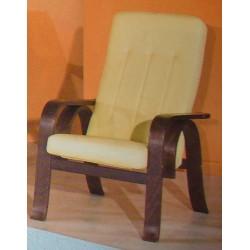 LANCO - Fotel