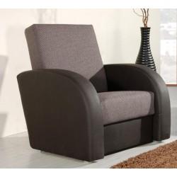 KWADRAT II Fotel