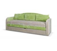 TENUS Sofa Wrzos