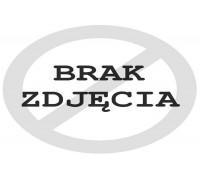 TOMEK ZESTAW 3